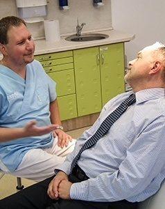 hajbeultetesi-klinika-7